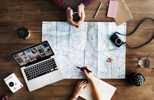 Planning your Visual FoxPro migration strategy